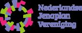 Nederlandse Jenaplan Vereniging